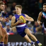 AFL Round 12 Betting Tips