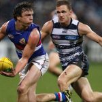 2016 AFL Round 13 Betting Tips