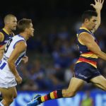 2016 AFL Round 14 Betting