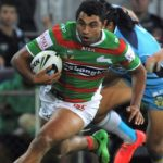 2016 NRL Rabbitohs Betting