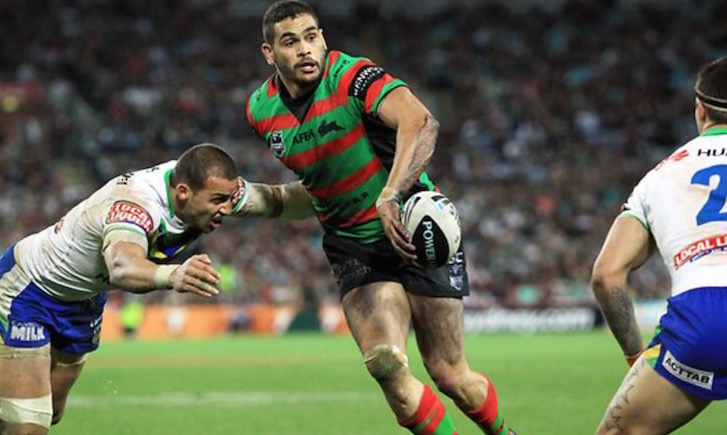2016 NRL Round 16 Betting Tips