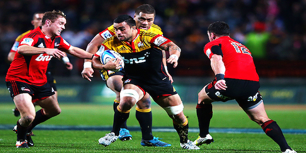 Crusaders-vs-Chiefs-Round-15-Super-Rugby