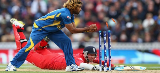 England-vs-Sri-Lanka-cricket