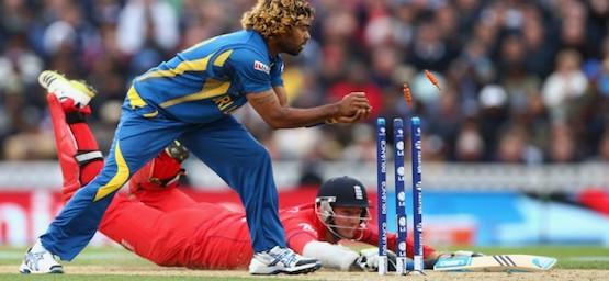England-vs-Sri-Lanka-cricket