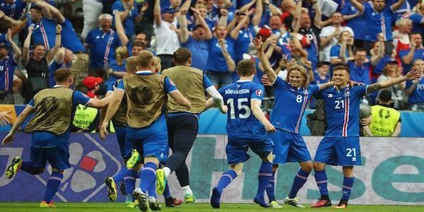 Iceland-Euro-2016