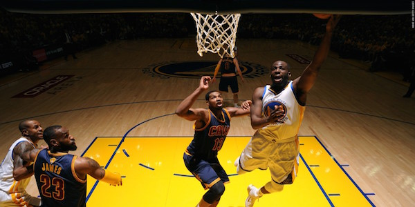 NBA-Finals-Cleveland-Cavaliers-vs-Golden-State-Warriors