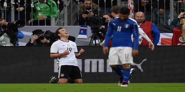 Quarterfinals-Euro-2016