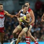 2016 AFL Round 16 Betting Tips