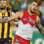 2016 AFL Round 17 Betting Tips
