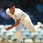 Australia Sri Lanka Test Cricket
