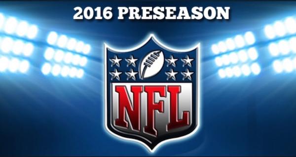 2016-NFL-Preseason