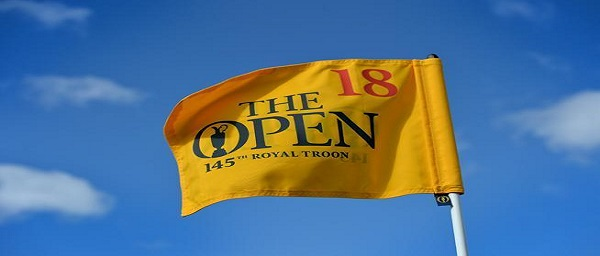 2016-the-open-championship-preview-betting-tips-royal-troon-claret-jug