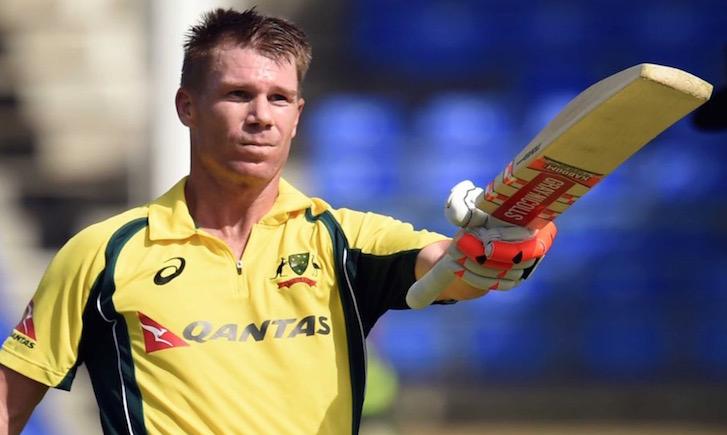 Australia vs Sri Lanka Test Cricket