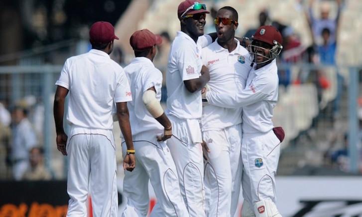 Cricket Betting: Australia vs West Indies vs South Africa ODI Series