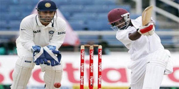 India-vs-West-Indies-Test-Match