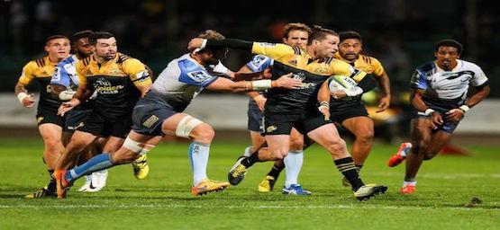 Round-16-Super-Rugby