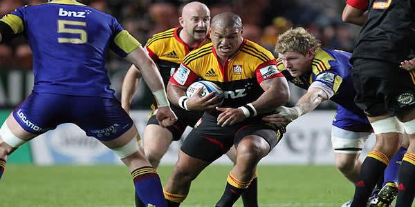 Round-17-Super-Rugby