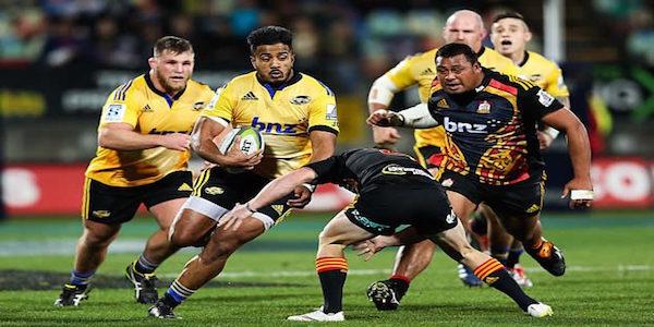 Super-Rugby-Semi-Final-2016