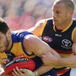 2016 AFL Round 23 Betting Tips