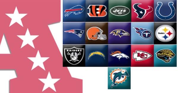 2016-NFL-AFC