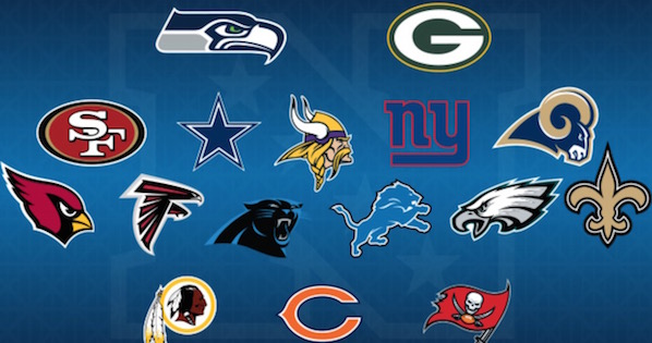 2016-NFL-NFC