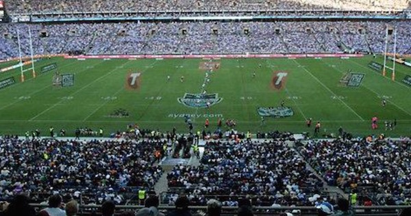 2016 NRL Round 23 Betting Tips