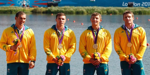 Medalists Sportsbook - image 3