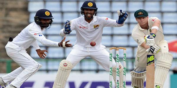 Australia-vs-Sri-Lanka-Test