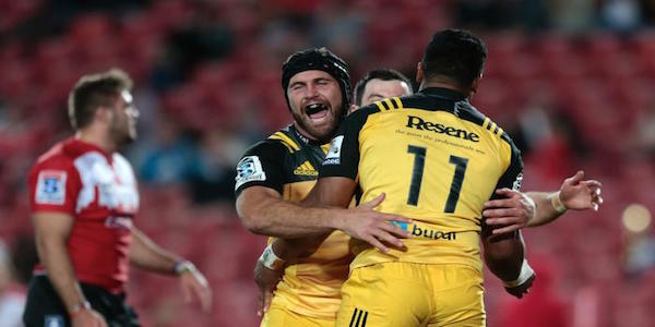 Super-Rugby-Grand-Final-Hurricanes-vs-lions