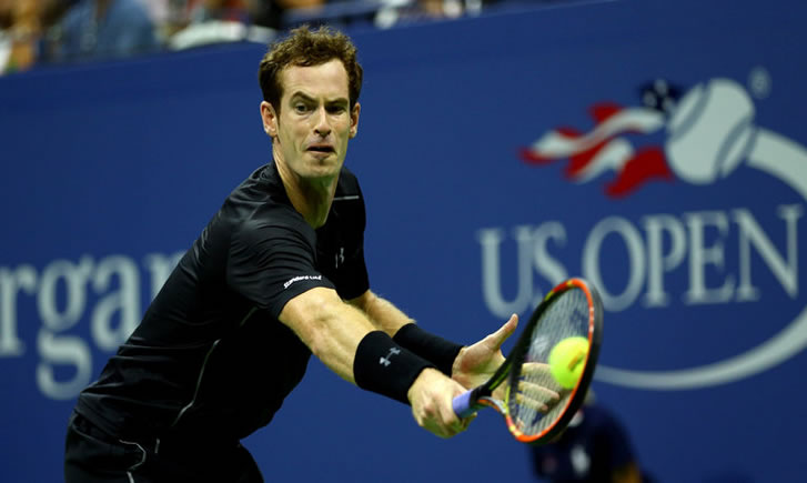 2016 US Open Preview