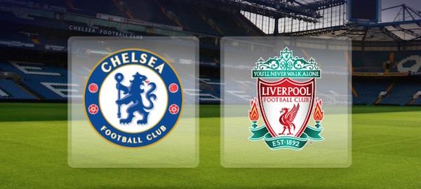 EPL Liverpool Chelsea Betting Tips