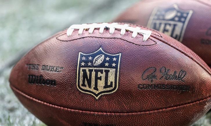 NFL Week 3 betting tips