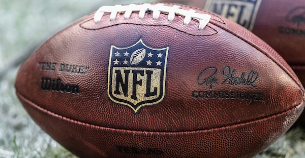 2016 NFL betting