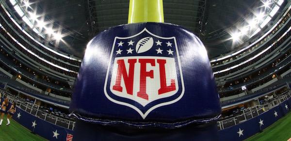 NFL Week 2 DraftKings Cash Lineup