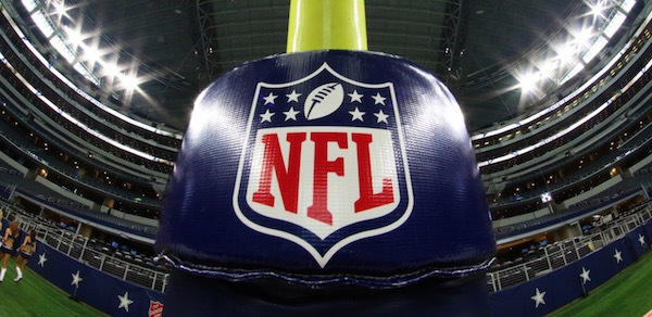2016 NFL Week 2betting tips