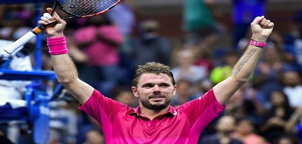 2016-us-open-mens-final-tennis-preview