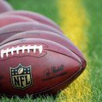 NFL Betting Ball