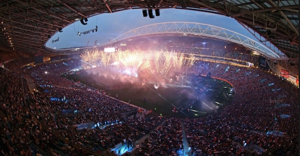 NRL Grand Final Betting Tips