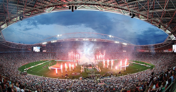 NRL Prelim Finals Betting Tips