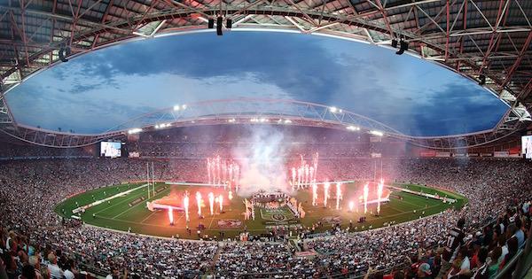 NRL Prelim Finals Betting Tips