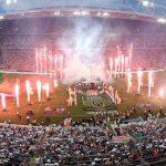 NRL Week 1 Finals Betting