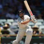 New Zealand cricket betting