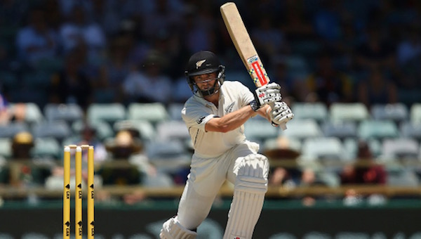 New Zealand cricket betting