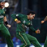 Cricket betting Pakistan