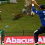 Pakistan England Cricket Betting
