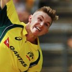 Cricket betting Australia