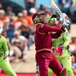 cricket betting pakistan west indies