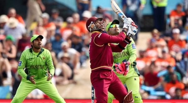 cricket betting pakistan west indies