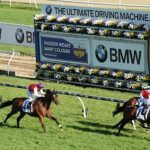 Caulfield Cup Betting Tips