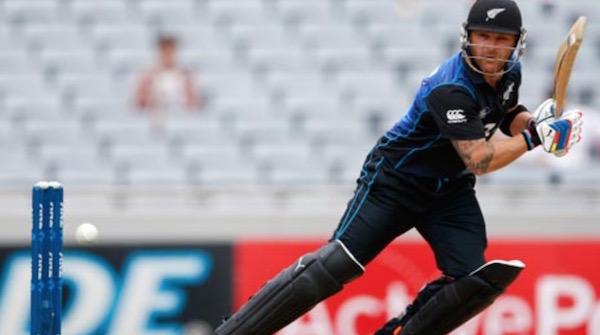 Cricket Betting ODI